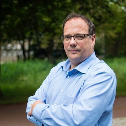 Prof. Dr. Ibo van de Poel