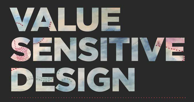 """The """"Design for changing values"""" team has organized an internal workshop to welcome Prof. Batya Friedman and Prof. David G. Hendry at TU Delft"""