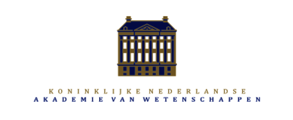 Prof. Ibo van de Poel has elected by The Royal Netherlands Academy of Arts and Sciences