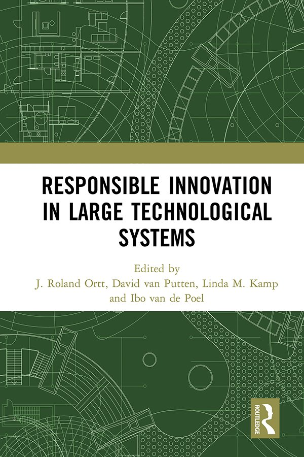 Conclusions: How can responsible innovation be defined and how to do it?